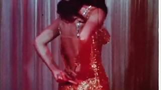 TAKE IT OFF & DANCE - vintage 60's American striptease