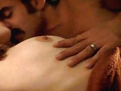 Olivia Wilde Nude Tits In 'Vinyl' On ScandalPlanetCom