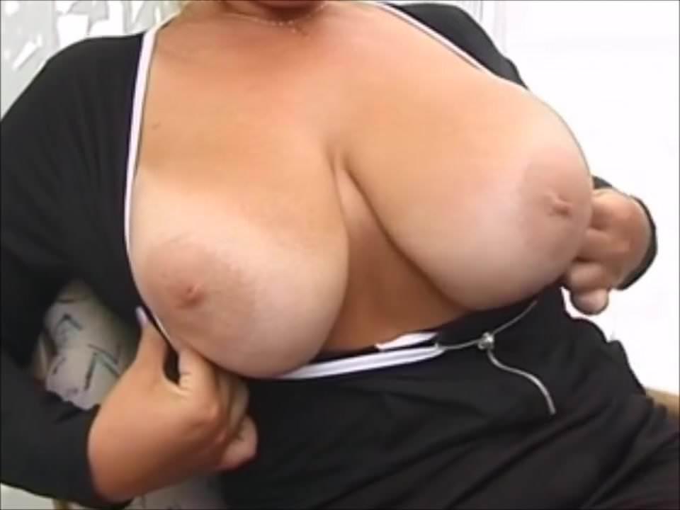 Sexy naked gay men fucking