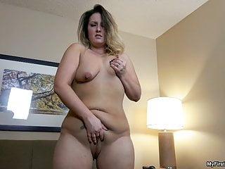 Emily Lynn's First Porno