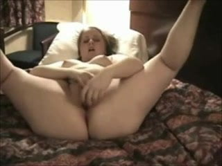 This horny mature cant stop jerking his sausage