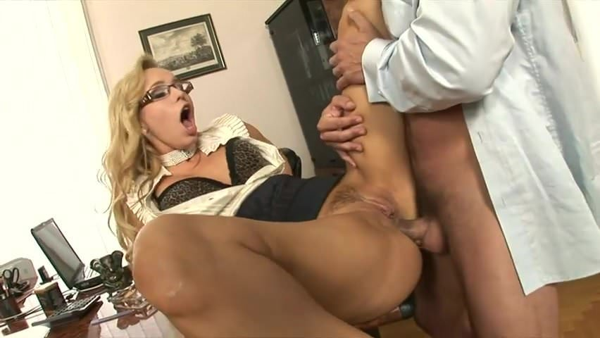 порно копилка старый босс