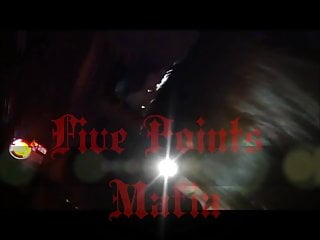 5 Points Mafia