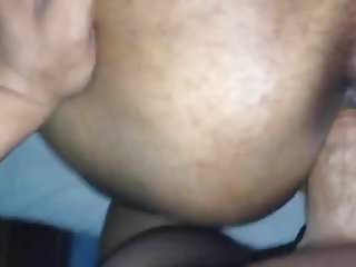 areb 8