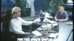 HD VIDEO 103