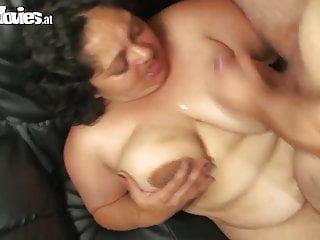 Pushto hidden sex video