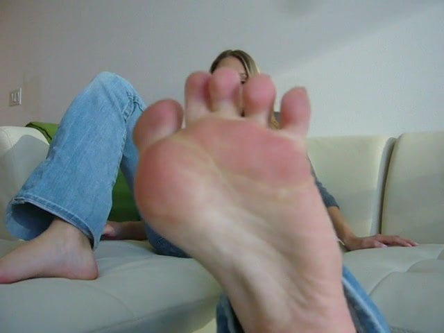 Foot Dependancy Thoughts Fuck humiliation