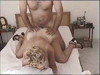 Delhi nude girls in action