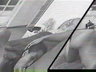 Cleos Tits P1 Fm14 Free Free Tits Porn Video B0 Xhamster