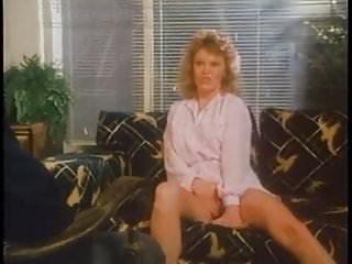 Classic 80's Porn