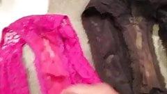 Screaming orgasm free video clip fuck