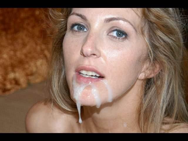 Videos on how to cum, nude rani mukherjee nude hips