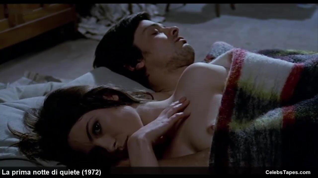 Ana Claudia Desnuda lea massari & sonia petrovna nude and rough sex movie scenes