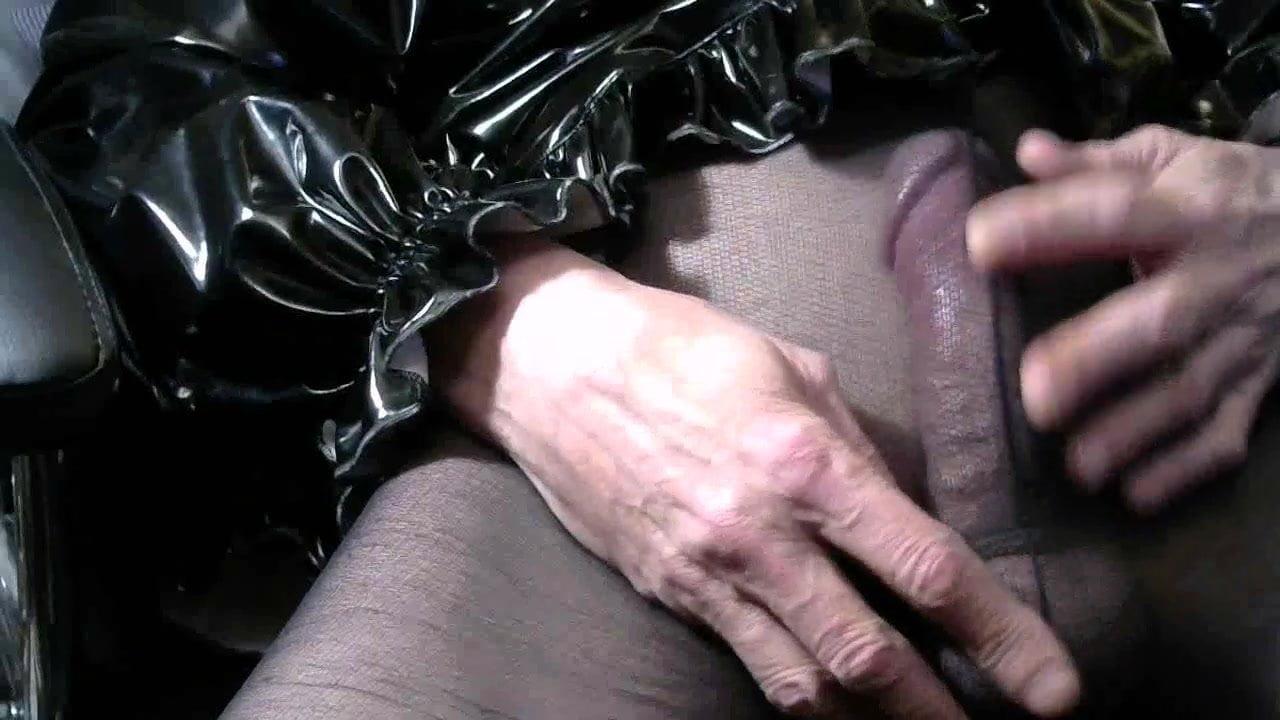 free-pvc-porn-videos