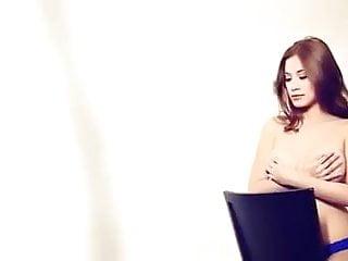 Download video bokep Indo Model Sesi Foto Bugil Mp4 terbaru