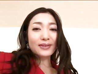 Download video bokep Ryu Enami Walking On A Treadmill In Pantyhose Mp4 terbaru