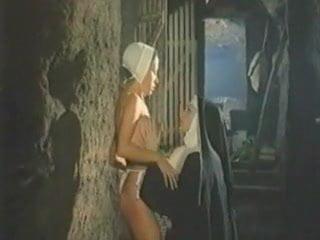 big giant dick porn