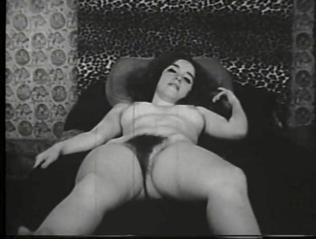 Darmowe Retro Porno