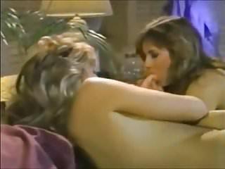 Alicia Monet, Megan Leigh
