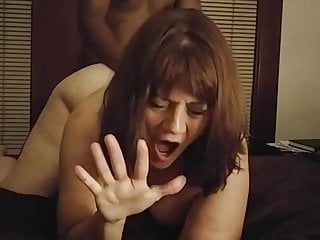 Nude amateur mennonite wives