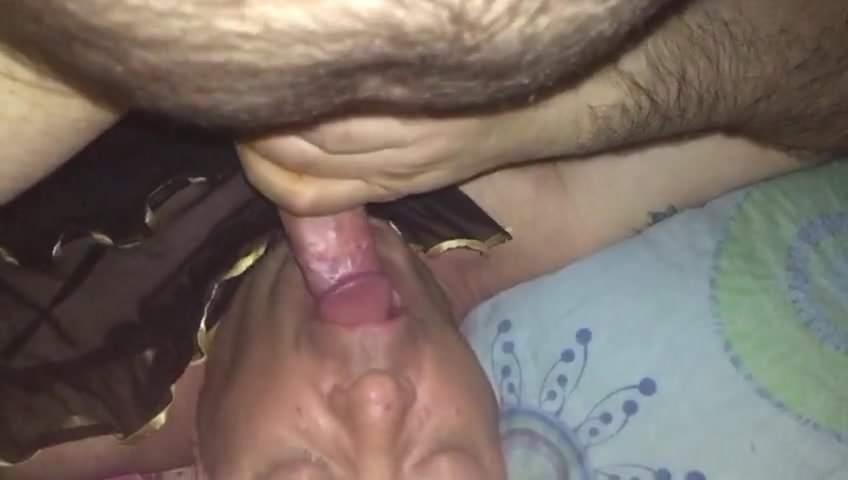 Porno Mamando Jovencitasxxnx