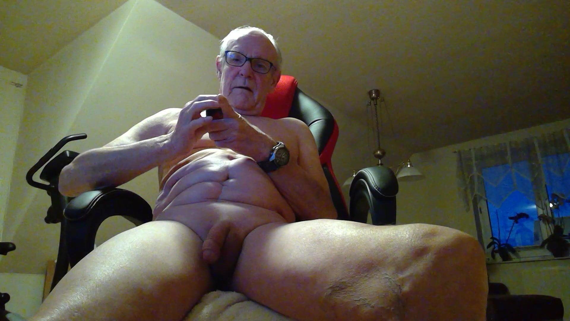 Geiler Gay Porn