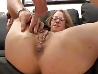 Teacher by day and Slut by night