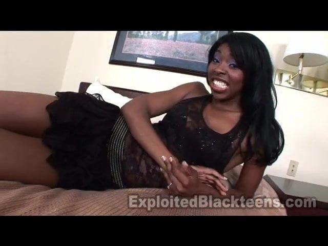 exploited-black-teen-tiffany