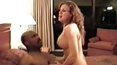 Cuckold Archive Vintage vvideo of wife and BBC bull