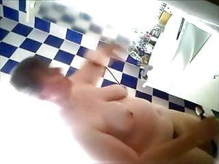 sab my wife bbw maturein the bathroom 2