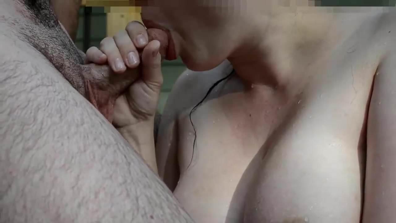 Edmontoncouple Free Canadian Hd Porn Video 89 - Xhamster Fr-3771