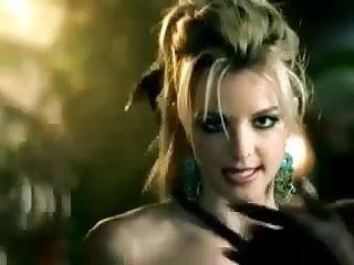Remade xxx music vides - Britney spears boys xxx music