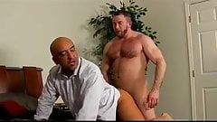 Best gay jock porn