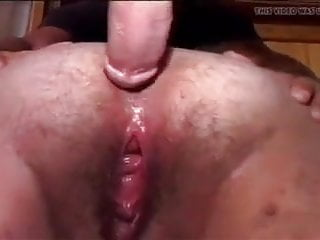 BBW & SSBBW Creampie Compilation - Matures, Grannies & Hairy