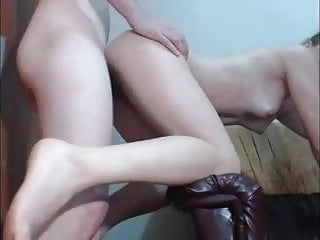 married couple fuck