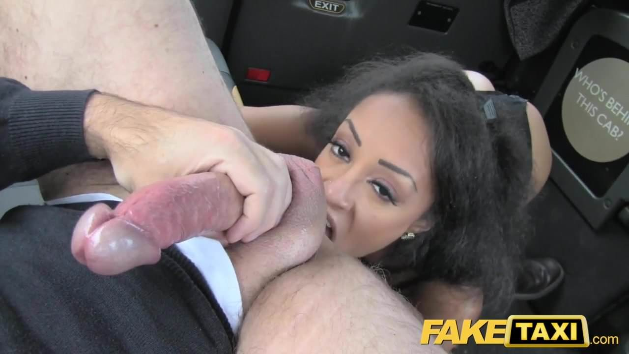 Fake Taxi Beautiful Young Black Girl In Bodysuit Porn Ea-9316