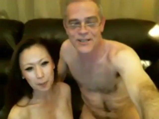 Videos Of Women Fucking Small Cock