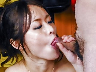Busty Beauty Starts Throating More At Javhd Net