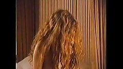 Cheryl Campbell Topless