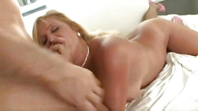 Ugly skinny flat tits skank free porn tube watch XXX
