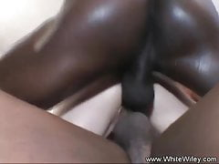 Puttanelle hot embarrassed uzbekistan