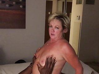 Hard fuck porn com
