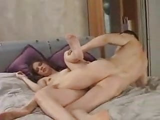 My hot pregnant wife i fuck several times
