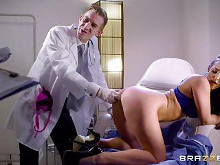 doctor descontrolado