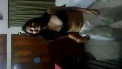 dhaka sexy abanti