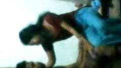 bangla beauty and the beast