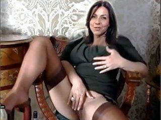 Can Julia bradbury porn pics join. happens