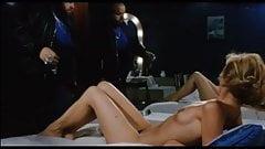 MURIEL MONTOSSEY NUDE (1985)