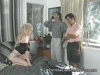 A site with the porn star keisha - Double anal big tit porn star fuck