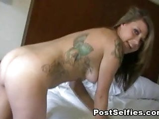 Filming My Hot Girlfriend While Mastubating Her Pussy